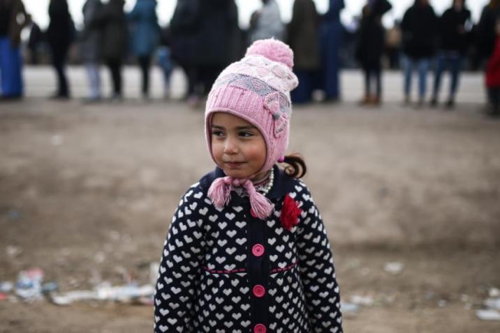 """بينهم سوريون.. البرتغال تتجهز لاستقبال ٦٠ """"قاصر"""" من المخيمات اليونانية"""