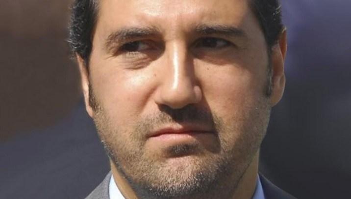 تقرير: رامي مخلوف لا يزال في سوريا ولا يملك الجرأة على تحدي النظام