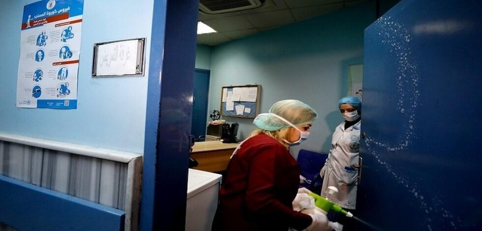 الصحة تُعلن شفاء 3 حالات جديدة بين المصابين بفيروس كورونا