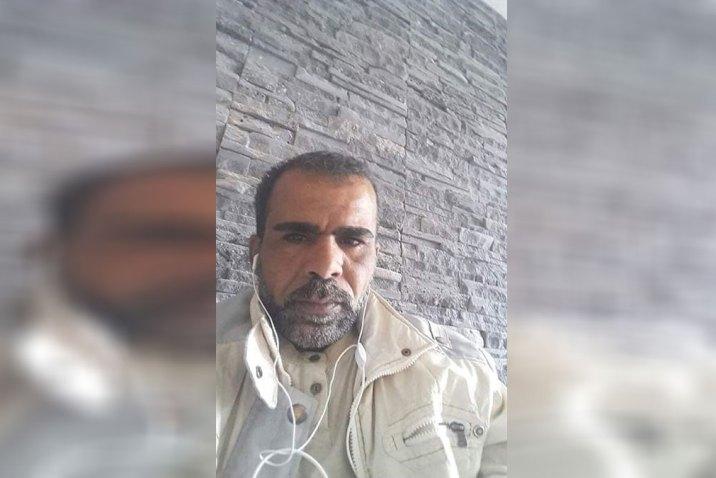 خوفاً من الأمن السياسي.. انتحار شاب في سجن مديرية المنطقة بمدينة التل