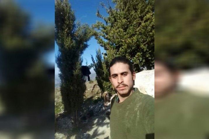 مقتل أحد عناصر تسويات زاكية على جبهات ريف اللاذقية