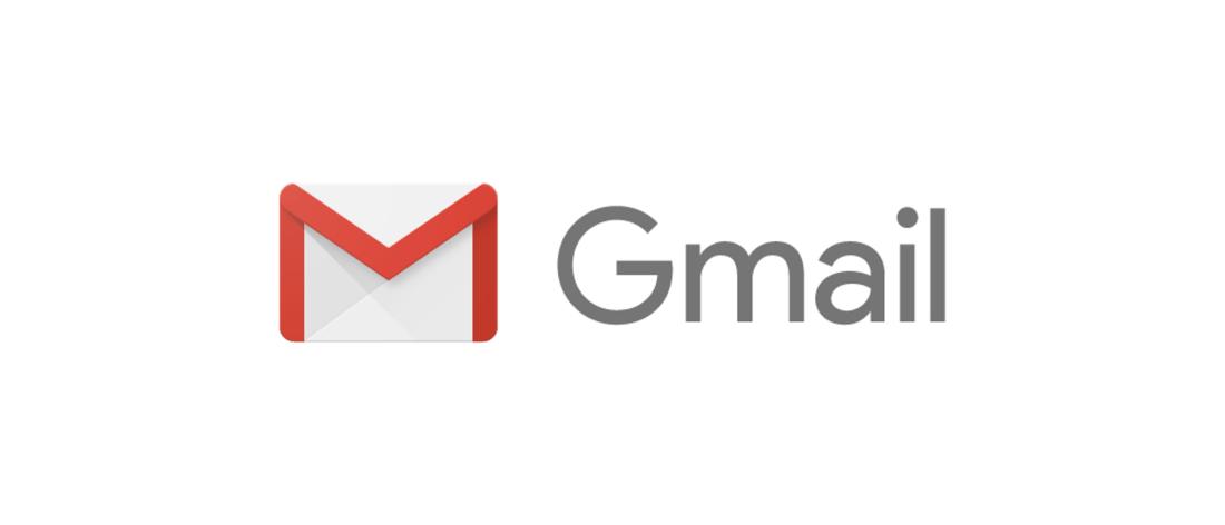 بهدف منافسة مايكروسوفت.. جوجل تعيد تصميم خدمة جيميل