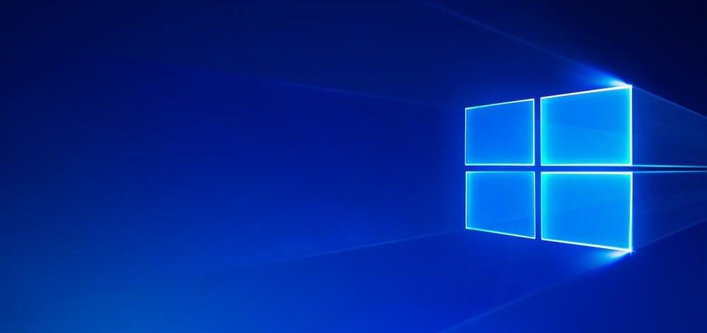 مايكروسوفت تعالج مشكلات ويندوز بتحديث طارئ