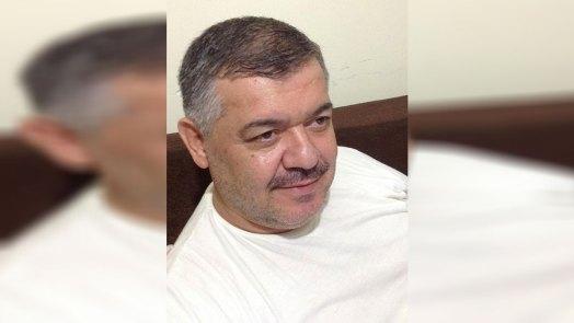 وفاة طبيب سوري في تركيا جراء إصابته بفيروس كورونا