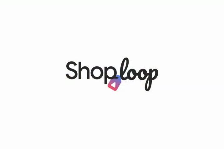 Shoploop.. جوجل تطلق تطبيقاً للتسوق عبر الفيديو