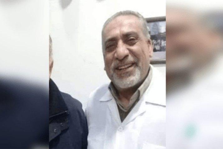 تسجيل الضحية الأربعين بين أطباء دمشق جراء الإصابة بفيروس كورونا