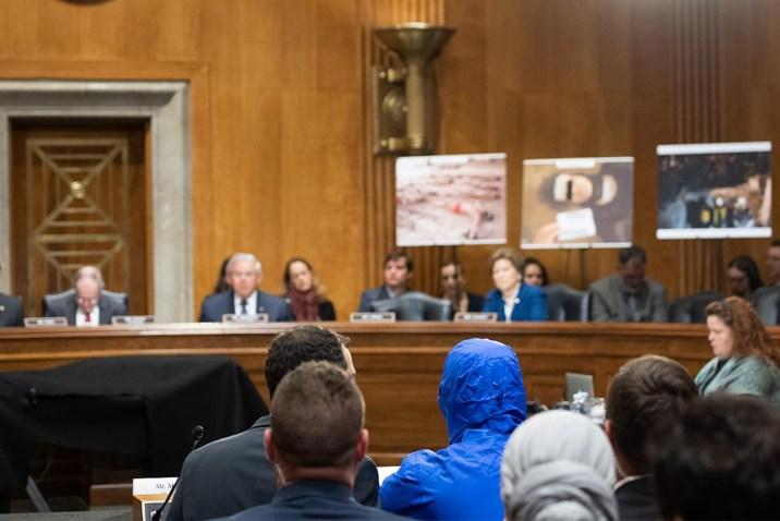 صحيفة أمريكية- واشنطن تُجهز قائمة عقوبات جديدة ضد النظام السوري