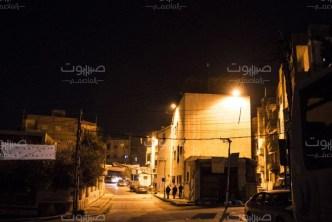 صلاحيات جديدة لبلديات ريف دمشق، والتل تفتتحها بمنع _التجمعات