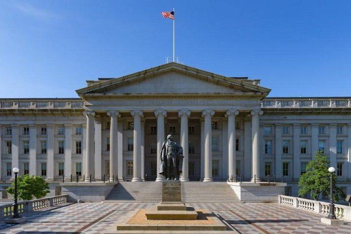عقوبات أمريكية جديدة تطال 6 شخصيات مقربة من النظام السوري