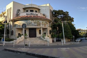 التربية تُعلن إصابة طفلة في إحدى مدارس دمشق بفيروس كورونا