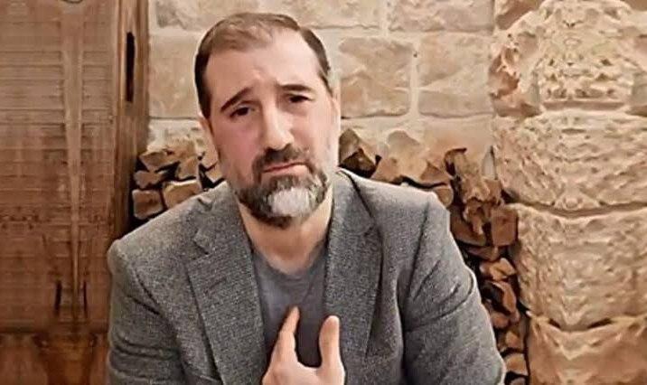 رامي مخلوف يصف الاستيلاء على أمواله بأكبر عملية نصب في الشرق الأوسط