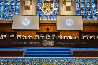 شكوى قضائية هولندية ضد النظام السوري.. والأخير يرد