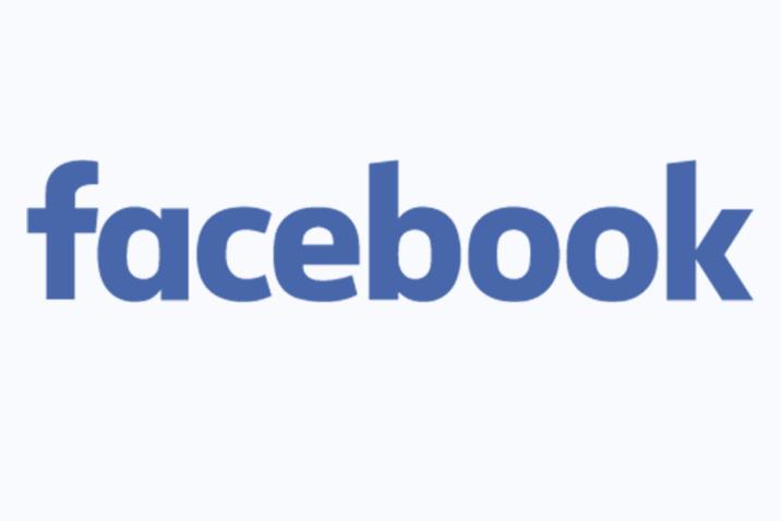 فيسبوك تكشف عن Campus.. شبكة اجتماعية خاصة بطلاب الجامعات