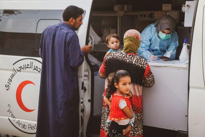 الصحة: 3 وفيات و37 إصابة جديدة بكورونا