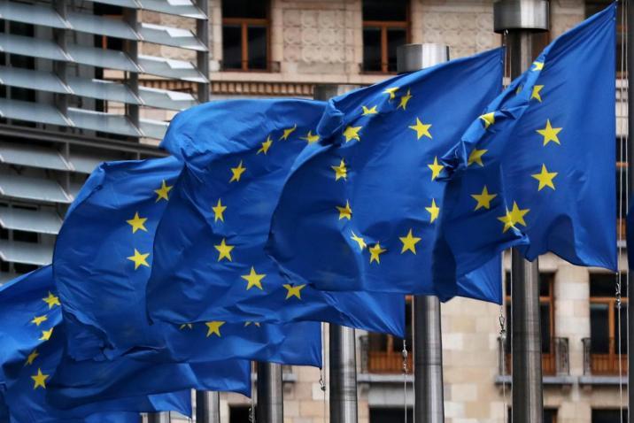 عقوبات أوروبية جديدة تشمل 7 وزراء في حكومة النظام