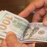 انخفاض جديد لليرة السورية، والذهب يرتفع بقيمة ألفين ليرة للغرام الواحد