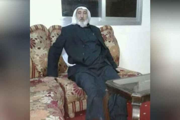 وفاة إمام مسجد جيرود جراء إصابته بفيروس كورونا