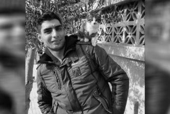 أثناء زيارة إلى حمص.. مقتل شاب من أبناء دير عطية في ريف دمشق