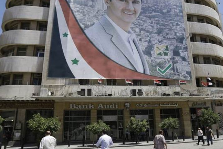 """بعد العقوبات على المصرف المركزي.. بنك """"عودة"""" خارج السوق السورية، و """"بيمو"""" يتوسع"""