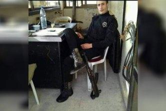 مقتل أحد عناصر الأمن العسكري من أبناء عسال الورد في القلمون