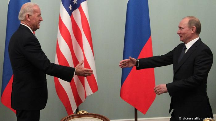 ارتياح روسي للاتفاق مع أميركا على دفع الملف الإنساني في سوريا