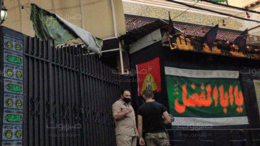 التسويات مشروع إيراني للتغيير الديموغرافي ومفهوم إجرامي للنظام السوري والأسد نفذها على طريقة المافيا