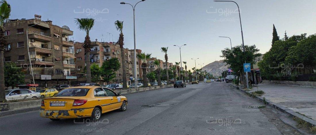 قانون البيوع العقارية يرفع إيجار المنازل بنسبة 20% في دمشق ومحيطها