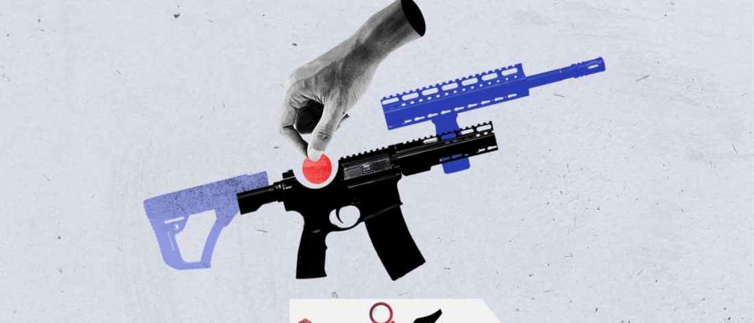 كيف تساعد السفارات السورية في أوروبا على تمويل الحرب؟