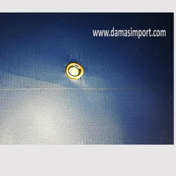 Colchón-de-salto_Damasimport.com
