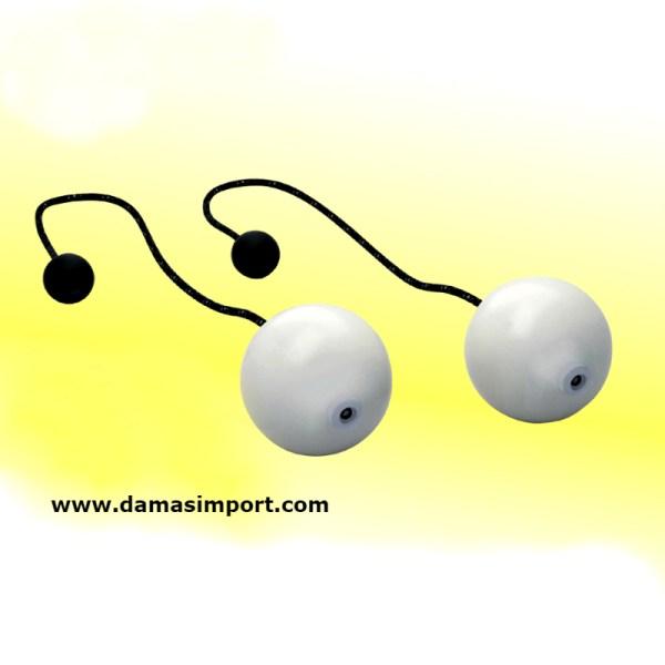 Contact-ipoi-MKM_damasimport.com