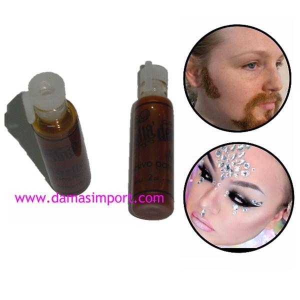 Maquillaje-Artistico_FX_Damasimport.com