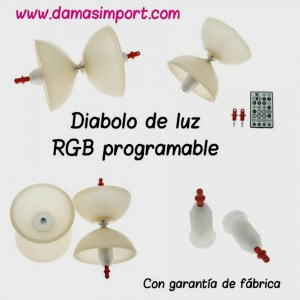 Diabolo-luz-led_damasimport.com