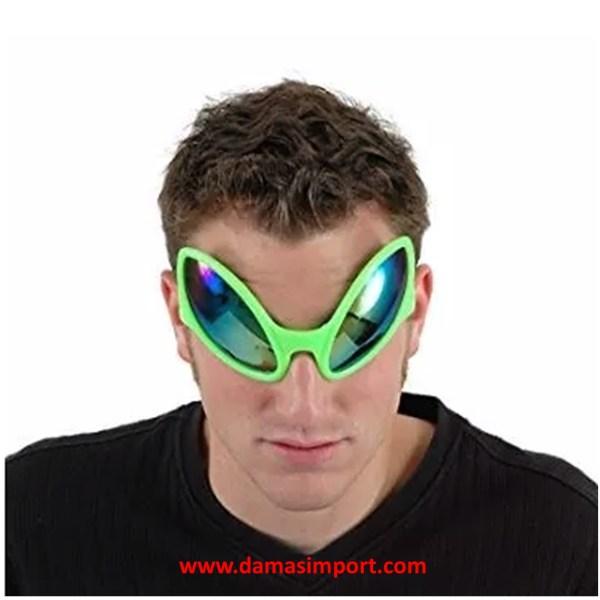 Lentes-Alien_Damasimport.com