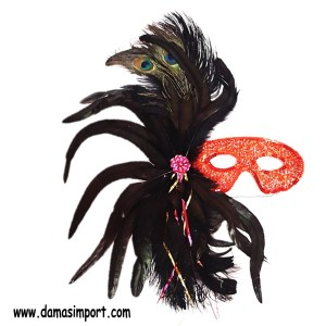 Antifaz-con-plumas_Damasimport.com