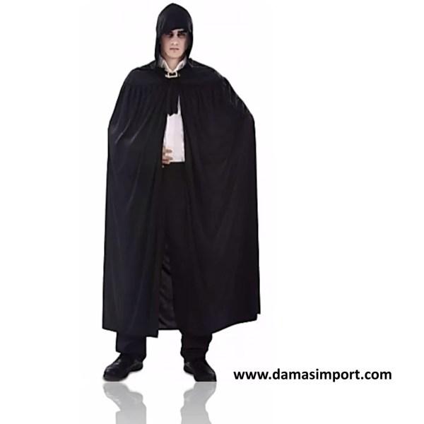 Disfraz-Damasimport.com