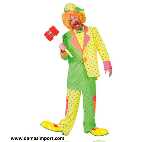 Disfraz_Clown_Damasimport.com