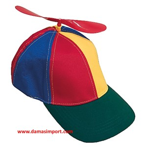 Gorras_Damasimport.com