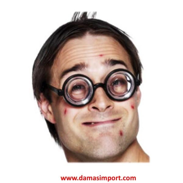 Lentes-Nerd_Damasimport.com