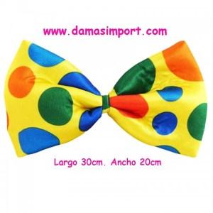 Moño-Disfraz_Damasimport.com