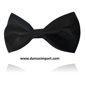 Moño_Damasimport.com