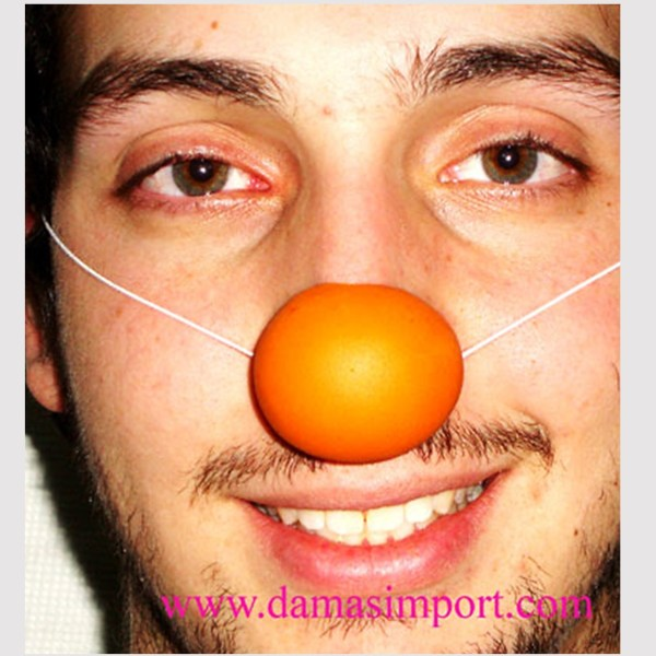 Nariz-clown_Damasimport.om