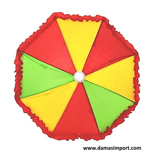 Complemento-Disfraz_Damaismport.com