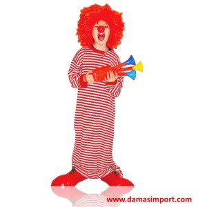 Disfraz-Clown-Niños_Damasimport.com