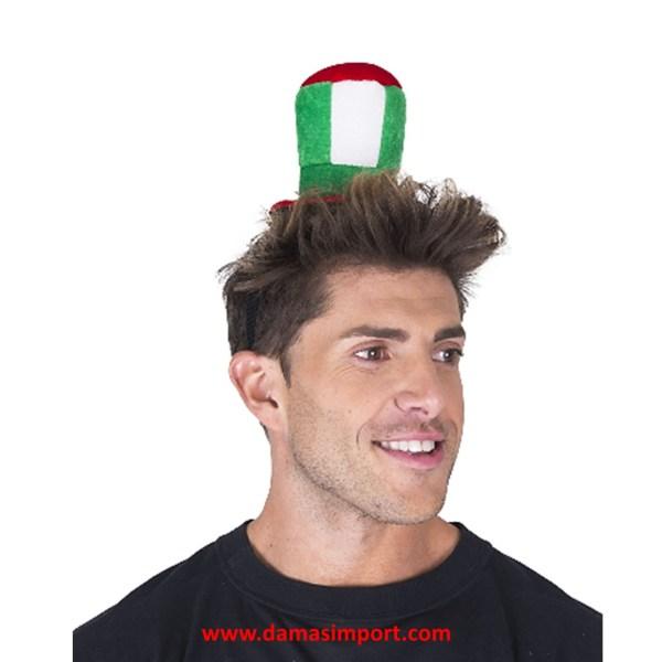 Sombrero_Damasimport.com
