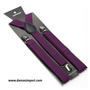 Tiradores-suspensores_Damasimport.com