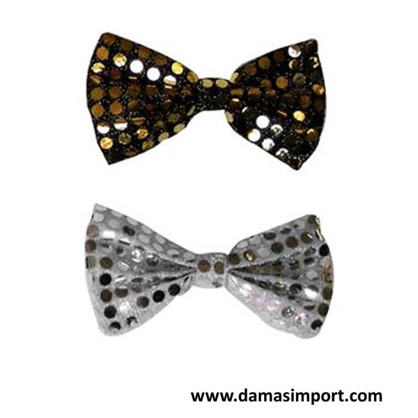 Moños_Disfraz_Damasimport.com