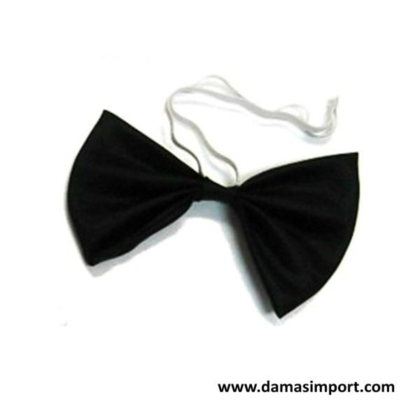 Moños_Damasimport.com