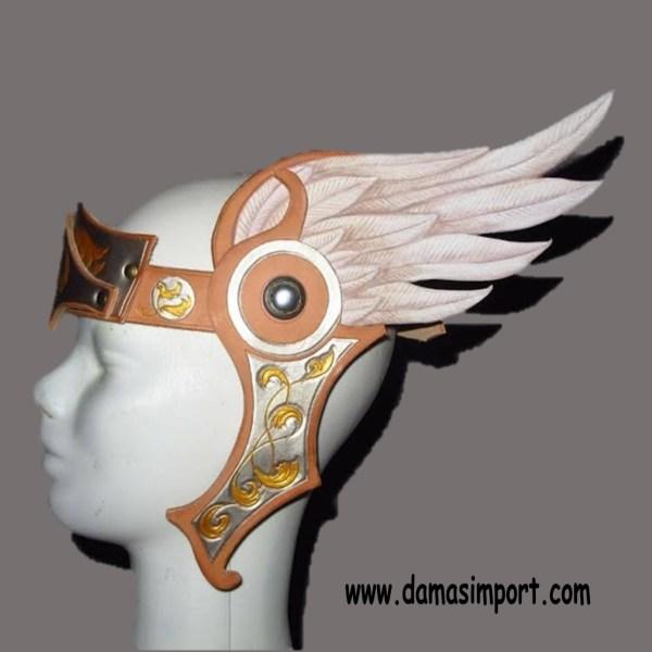 Mascaras_Damasimport.com