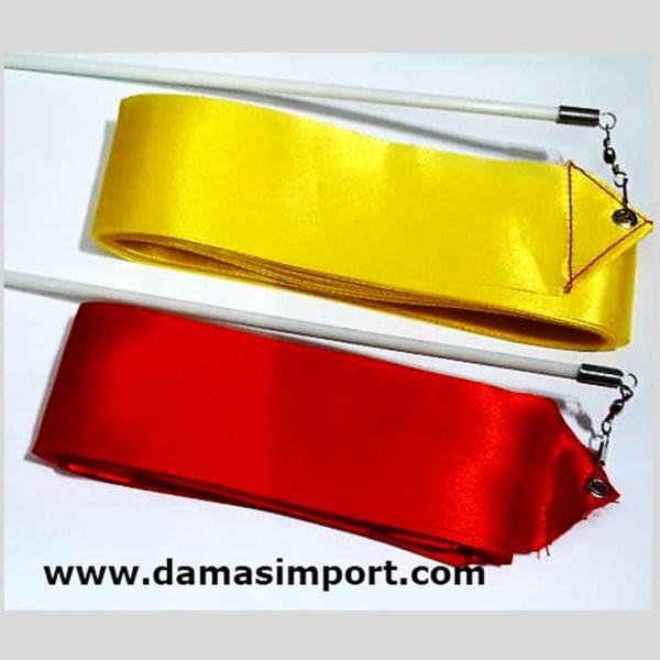 Cintas-rítmicas_damasimport.com