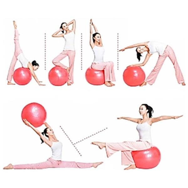 Yoga-Pilates_damasimport.com